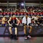 【NEWS】日本代表がニュージーランドとの親善試合に勝利!
