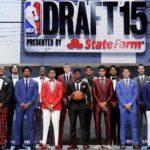 【NBAドラフト2015】生粋の点取り屋が集まったNBAドラフト組