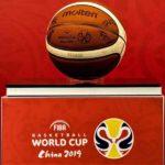 【FIBAニュース】FIBAワールドカップ2019に出場する現役NBA選手