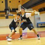 初心者のためのバスケのディフェンス用語集!その9