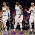 【2019-20年NBA戦力分析】フィラデルフィア・76ers