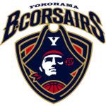 【2019-2020|Bリーグ戦力分析】横浜ビー・コルセアーズ