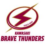 【Bリーグ戦力分析|2020-2021】川崎ブレイブサンダース