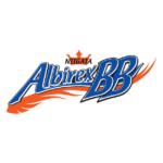 【2019-2020|Bリーグ戦力分析】新潟アルビレックスBB