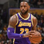 NBAドラフト2019で入団するルーキーたちのお気に入りNBA選手は?