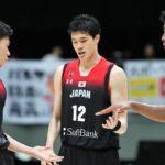 【NBAニュース】NBAプレシーズンの日本人選手の紹介~八村塁・馬場雄大・渡邊雄太~