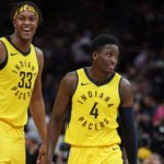 【2019-20年NBA戦力分析】インディアナ・ペイサーズ