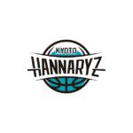 【2019-2020|Bリーグ戦力分析】京都ハンナリーズ