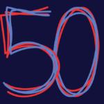 【NBAニュース】NBA開幕戦で50得点以上記録したスコアラーは誰だ?