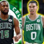 【2019-20年NBA戦力分析】ボストン・セルティックス