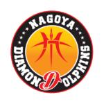 【Bリーグ戦力分析|2020-2021】名古屋ダイヤモンドドルフィンズ