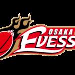 【2019-2020|Bリーグ戦力分析】大阪エヴェッサ