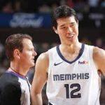 【NBAニュース】渡邊雄太NBA Gリーグで22得点を記録