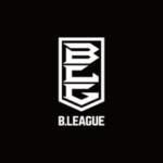 Bリーグが昨年度(2018年度)の決算概要を発表|B1所属選手の平均年俸は○○万円に!?