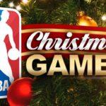 【NBAニュース】クリスマスゲームの注目カードの結果