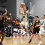 【高校バスケ】ウィンターカップ2019結果速報