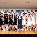 【Bリーグ|NEWS】Bリーグオールスター2020の出場選手が決定!