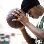 バスケで弱気なメンタルを克服する5つの方法
