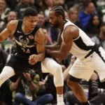 【NBAニュース】勝率で見るNBAのパワーバランス(NBA勝率ランキング)W8