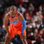 【NBA|NEWS】クリス・ポールがNBA史上2人目の偉業達成