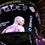 【NBAニュース】勝率で見るNBAのパワーバランス(NBA勝率ランキング)W15