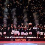 【NEWS】第95回天皇杯・第86回皇后杯全日本バスケットボール選手権大会結果