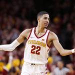 【NBAドラフト2020|タイリース・ハリバートン】優れたゲーム支配力を持つガードの魅力3選