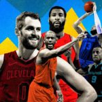 【NBAニュース】2019-20年シーズン中にトレードがありそうな選手