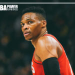 【NBAニュース】勝率で見るNBAのパワーバランス(NBA勝率ランキング)W19