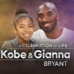 【NBAニュース】コービーブライアントの告別式で涙腺崩壊~A Celebration of Life~