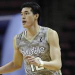 【NBAニュース】渡邊雄太がNBA Gリーグでアワードを受賞!