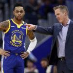 【NBAニュース】トレード期日直前!2019-20年シーズン中にトレードがありそうな選手