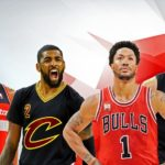 【NBAニュース】現役NBA選手のNo.1ドラ1は誰だ?