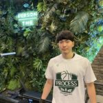 【Interview|草野佑太選手】指導者必見!草野佑太選手の海外で学んだ経験とは!?