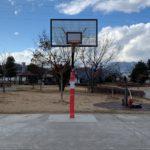 長野県でバスケがしたい!!バスケができる公園まとめ集