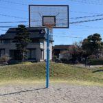 栃木県でバスケがしたい!!バスケができる公園まとめ集