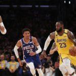 【NBAニュース】NBA2019-20年シーズンは中止?6月末再開?