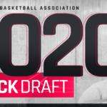 【2020年ドラフト】大胆予想!NBA2020年のドラフト候補選手は??⑥
