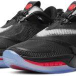 【バッシュ|Adapt BB】Nike(ナイキ)から販売されている靴ひも無しの自動調整バッシュ