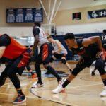 【NBAニュース】NBA各球団練習施設での個別ワークアウト再開が濃厚