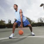 自主練メニュー|バスケでドリブルが劇的に上達する練習12種