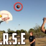 "【NBAニュース】NBAとESPNがシューティングゲーム""H-O-R-S-E""を開催か"