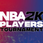 【NBAニュース】デビン・ブッカーが「NBA 2K プレイヤーズトーナメント」で優勝