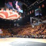 【海外バスケ】新型コロナの影響でユーロリーグはシーズン打ち切り
