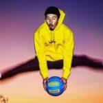 【フリースタイルバスケットボールプレイヤーの紹介⑤】NERO
