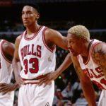 【指導者必見】NBAの黄金チームが活用したトライアングルオフェンスを身に付ける方法6選!