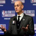 【NBAニュース】NBA2019-20年シーズンが7月16日より実施か