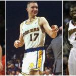【NBAチーム紹介】ゴールデンステートウォリアーズとは