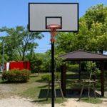 バスケ好き必見!!宮城県でバスケコートがある公園3選