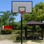 バスケ好き必見!!宮城県でバスケットボールができる公園3選